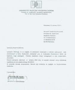 UMFC_Dziekanka