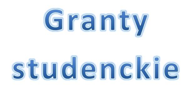 granty-stud1