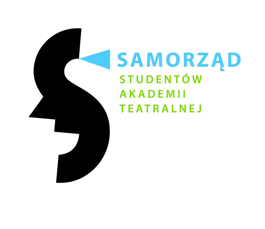 logo-ssat